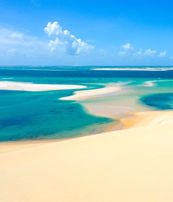 Mozambique 21