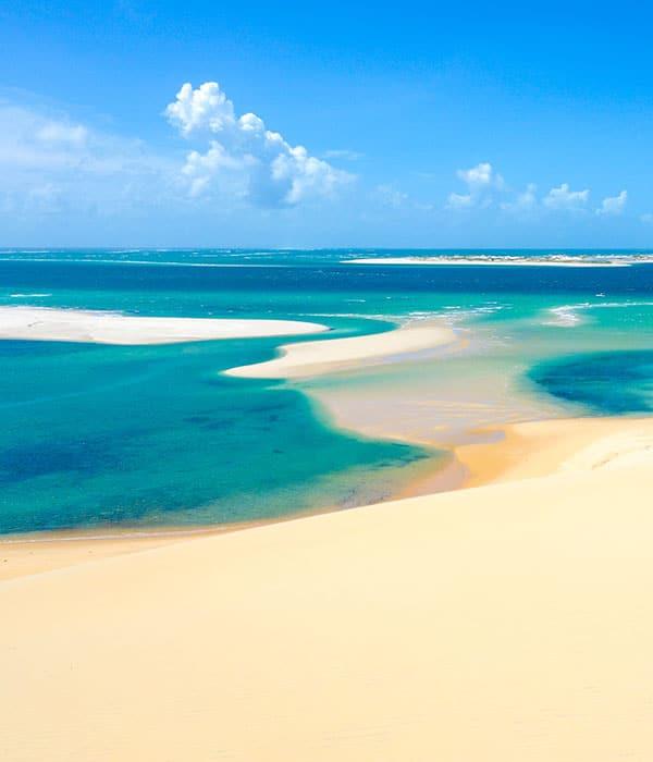 Mozambique 9