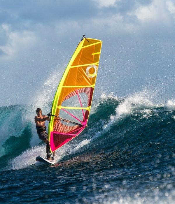 Mauritius 17
