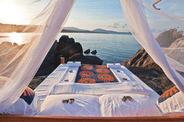 Stunning Star-Beds Around Africa 5