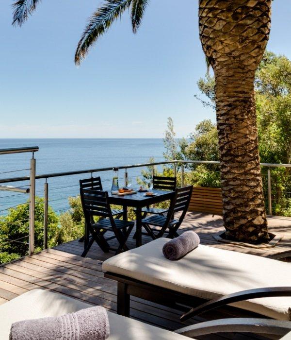 Cape View Clifton 15