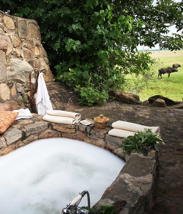 Apoka Safari Lodge 3