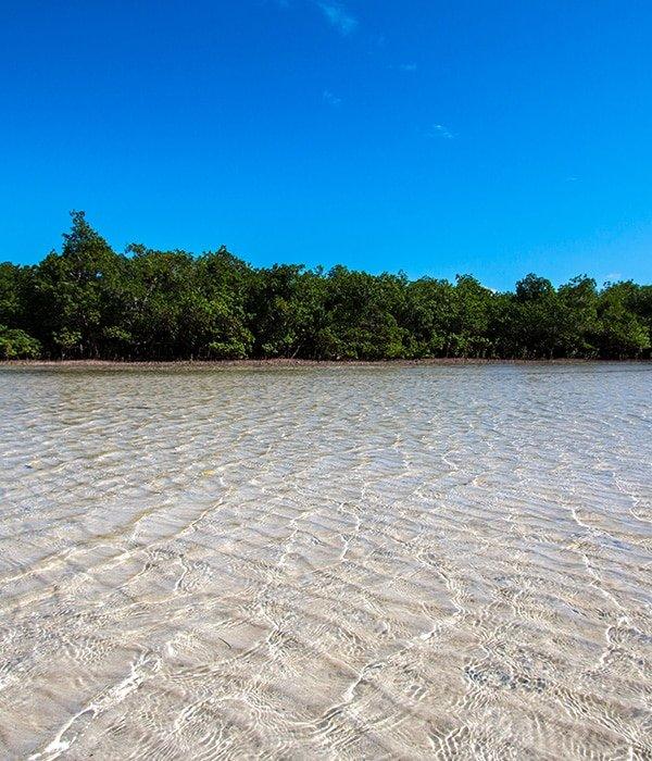 Quirimbas Islands 1