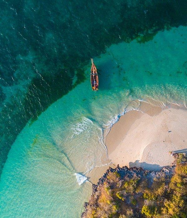 Coastal Tanzania 1