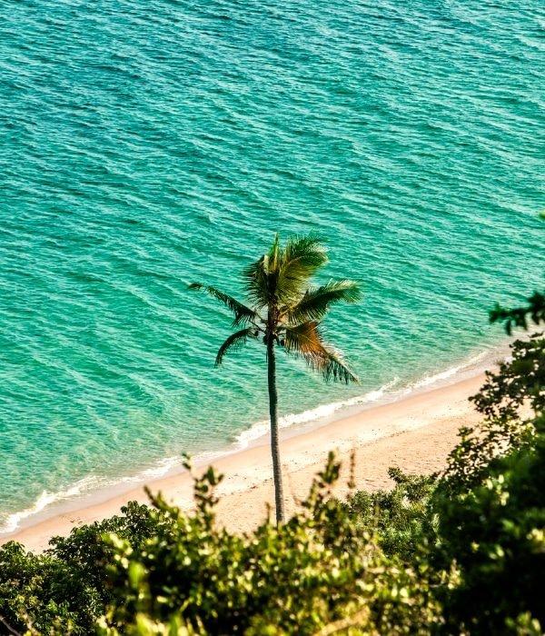 Anantara Bazaruto Island Resort 6