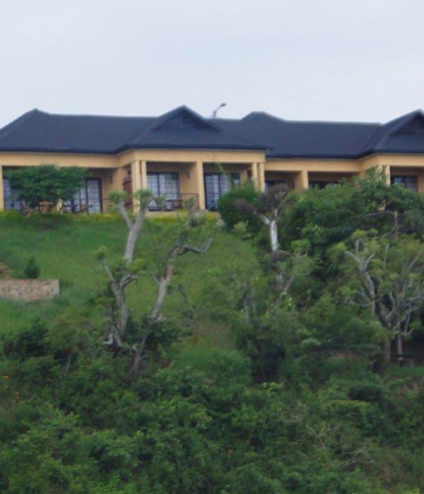 Emeraude Kivu Resort 4