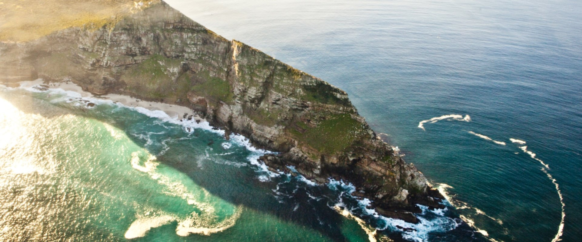 Enjoy a private tour to Cape Point and Boulders Beach