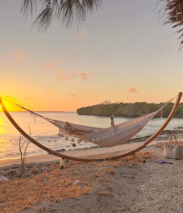 Azura Quilalea Private Island 5