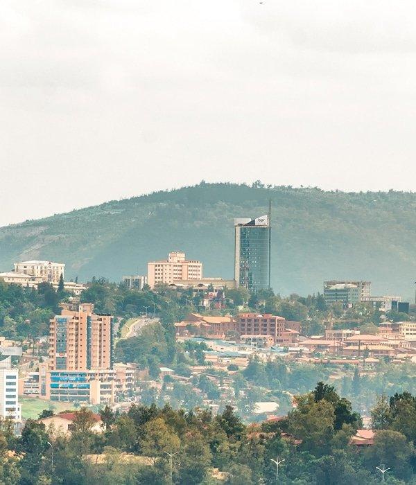 Kigali 3