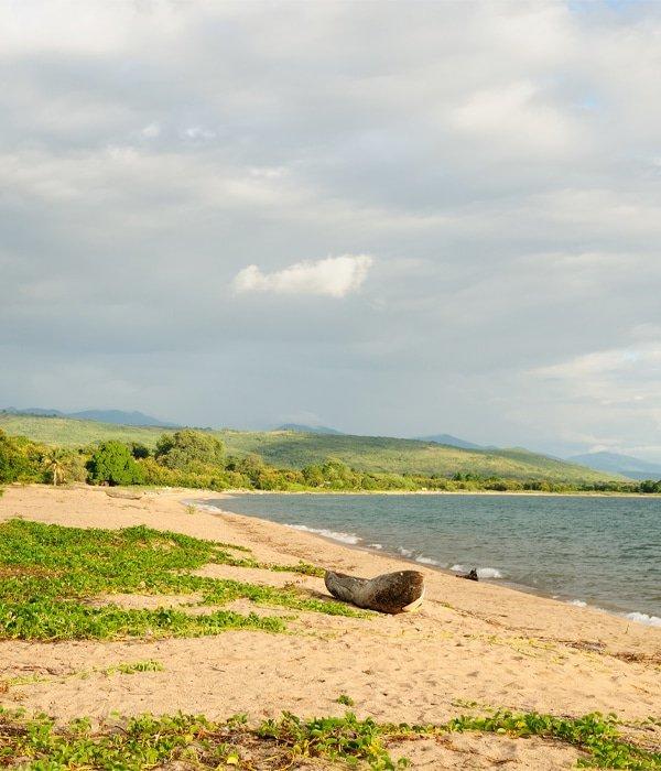 Northern Lake Malawi 1