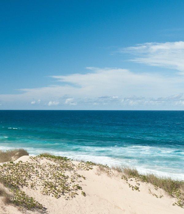 Southern Mozambique 2