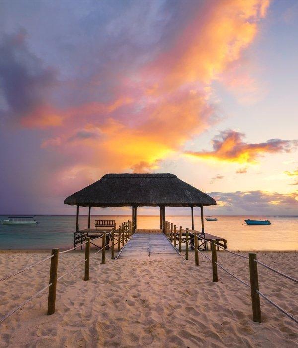 Western Mauritius 1