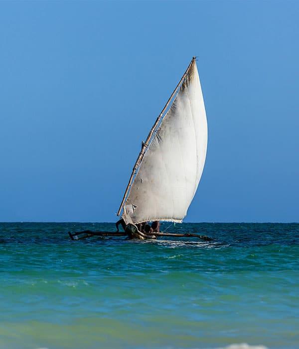 Lamu Archipelago 8